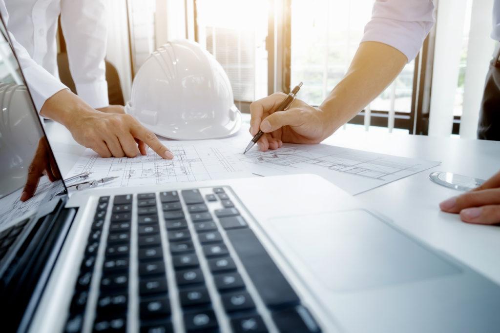 Ingénieur matériaux développement