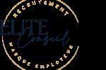 Logo Elite